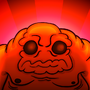 The Gronak by AlmightyHans