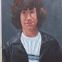 Jim Jams by Keith2002