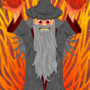 Epic Wizard by RRGameWorks
