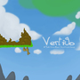 Vertigo Wallpaper : World 1 by Jindo