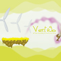 Vertigo Wallpaper : World 3 by Jindo