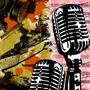 Music & War by TM12