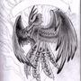 Phoenix! by 22Xaxa22