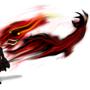 demonic looks by Magmamork