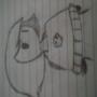 something i drew