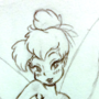 Nude Tink