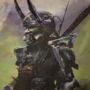 Samuraidudes