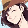 Cowgirl Tifa