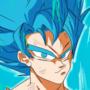 Goku Day 2019