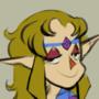 CDi Zelda