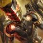 Torch Saga: Beacon