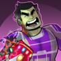 Endgame: Hulk