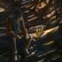 IsolationComp - lonely artist