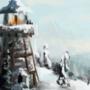 NorseVillage by GameBlock