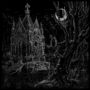 Crypt of the moon blood cult