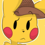 Detective thickachu?