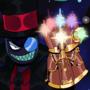 Black hat is inevitable