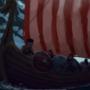 VikingShip by GameBlock