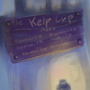 The Kelp Cup   Mermay day 11