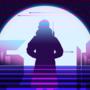 Future Nomad (IsolationComp)