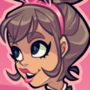 Commission: Annie