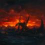 Hatefire Calamity