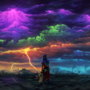 Chromatic Storm
