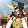 Commissar Urrius