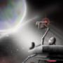 ONE LIFE ON MARS