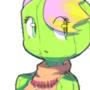 cactus gal