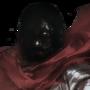 Abyss Watcher Sekter (No Helmet)