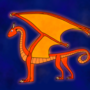 Peril (from wings of fire)