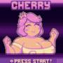 Retro Cherry