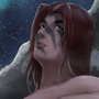 Aela's Bath (Skyrim)