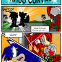 SONIC X.S. - Page 4 by WhiteFireEclipse