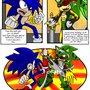 SONIC X.S. - Page 6 by WhiteFireEclipse