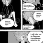 Souless page 2 by peppypippy32