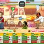 Super Breaking Bad 2 Turbo by JohnnyUtah