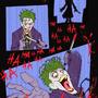 Send in the Clown by kevinbolk