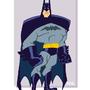 Super-Toon Batman