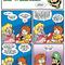 Sucks to be Luigi: Blind Date