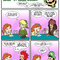 Sucks to be Luigi: The Date