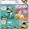 Sucks to be Luigi: Friend