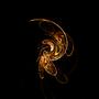 Liquid Gold by Veich