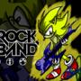 Sonic Rockband