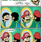 Sucks to be Luigi: The Hat