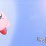 Kirby Flash