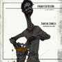 Zombie's Snack by davestudio