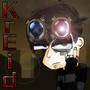 Steampunk KrEid by Kreid