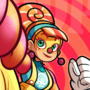Lola Pop by Coonstito